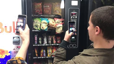 best vending machine literally the best vending machine hack you