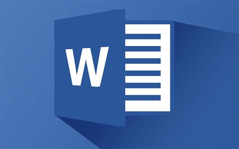 Microsoft Word by 10 Tips That Can Make Anyone A Microsoft Word Expert