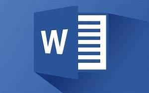 10 Tips That Can Make Anyone A Microsoft Word Expert