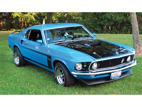 1969 ford mustang images 301 moved permanently