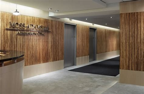 bamboo tambours panels image gallery plyboo