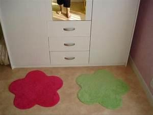 Recherche deco pour chambre bebe disney ou vert et rose for Tapis chambre bébé avec bouquet de fleurs 30 euros