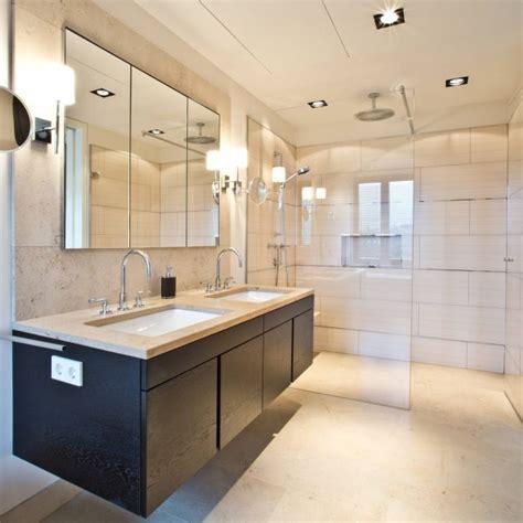 mediterranean bathroom design ideas remodels photos 20 enchanting mediterranean bathroom designs you must see
