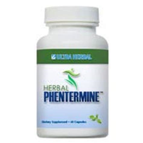 herbal phentermine reviews herbal phentermine appetite