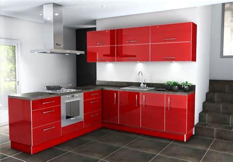 home 3d cuisine conseils et astuces du web concevoir sa cuisine