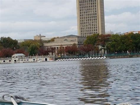 Community Boating Inc Boston by Community Boating Inc Boston Community Boating Inc
