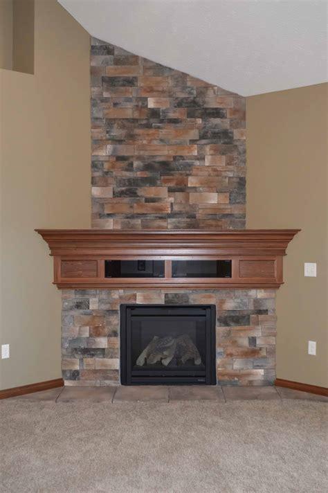 fireplaces harlow builders