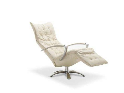 fauteuil bureau stressless viac ako 25 najlepších nápadov na pintereste na tému