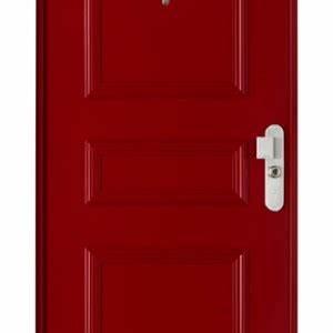 porte d39entree fichet pour appartement modele foxeo With prix porte fichet