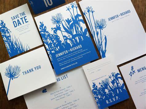 graphic design   tools   trade  practical