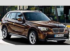 BMW Cars, Car Models, Car Variants, Automobile Cars, Four