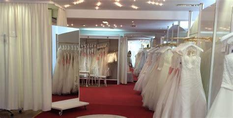 """Gewinnen Sie Ein Traumhaftes Brautkleid Aus Dem """"haus Der"""