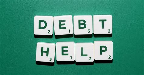 debt consolidation loan  pay