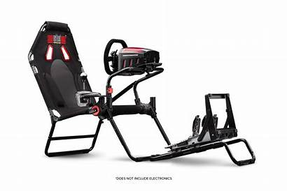 Gt Racing Level Lite Cockpit Foldable S021