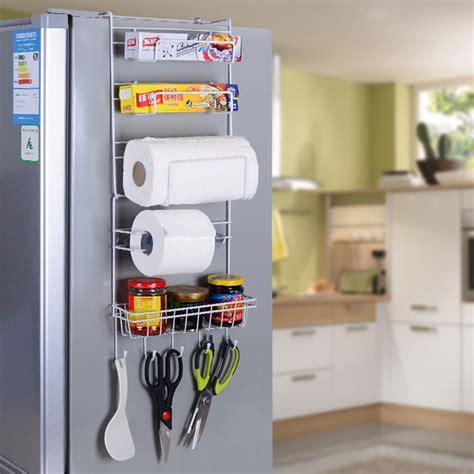 aliexpress buy kitchen storage rack sundries stand