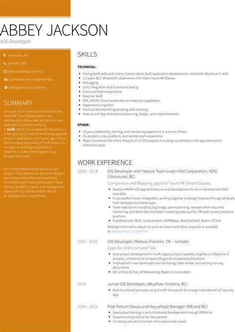 Self employed mechanic resume example resume score: Painter - Resume Samples and Templates | VisualCV