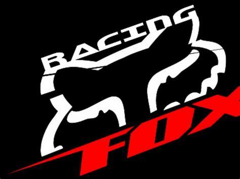 Desktop Fox Racing Logo Pics