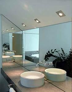 Wieviel Pflastersteine Pro Qm : badezimmer einbaustrahler frische haus ideen ~ Markanthonyermac.com Haus und Dekorationen