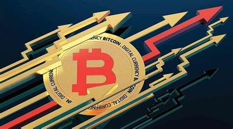 Bitcoin bled out over the next six months, a handful of pumps notwithstanding, and ended up closing. Bootstrap Business: Tips To Gain Profit Trading Bitcoins