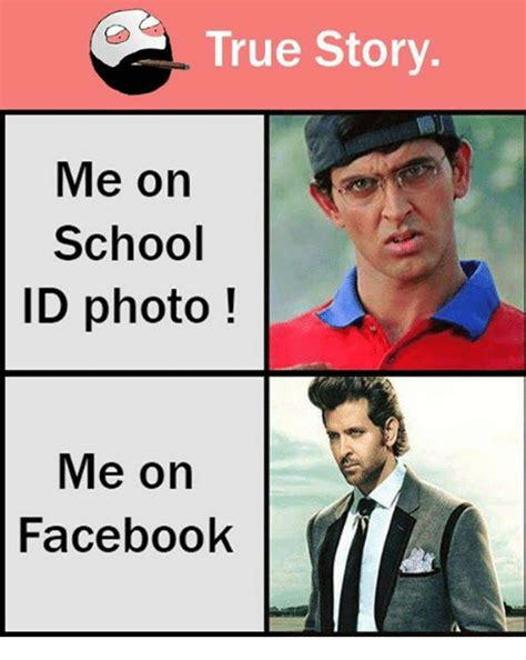 True Story Memes - funny memes school and true memes of 2017 on sizzle