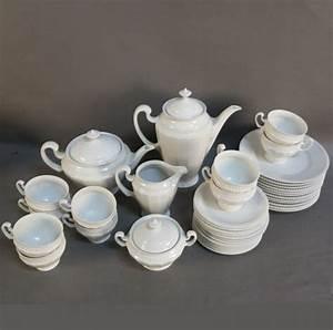 Hutschenreuther Selb Alte Serien : art nouveau hutschenreuther walk re porcelain coffee service 1920 1930 porcelain and ~ Frokenaadalensverden.com Haus und Dekorationen