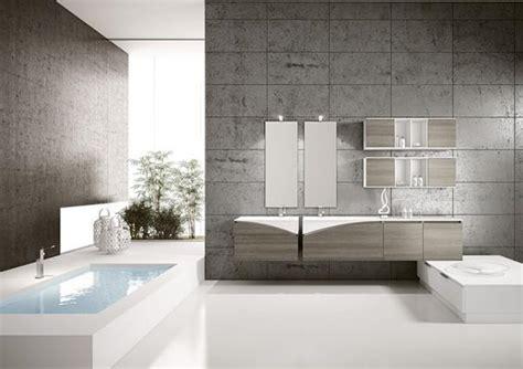 modern bathroom tubs  bathroom remodeling ideas