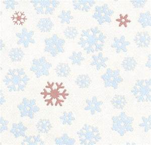 Anatomy Of Human  Christmas Email Backgrounds
