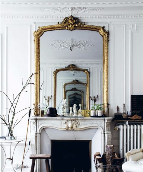 Modern Living Room Mirrors To Elevate Your Interior Design. Bathroom Counter Decorating Ideas. Decorative Mirrors For Bathroom. Wine Wall Decor. Glass Pumpkin Decorations. Decorator Cakes. Cheap Motel Rooms. Electric Room Heaters Walmart. Decorative Outdoor Fencing