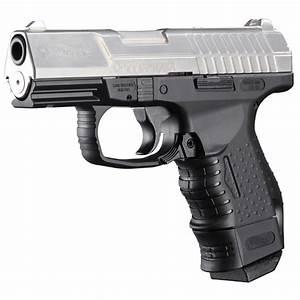 Walther U00ae Cp99  177