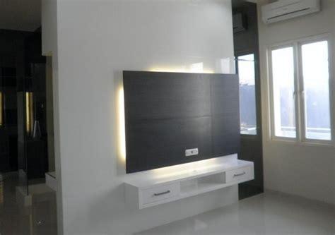 harga model rak tv minimalis murah berkualitas desain
