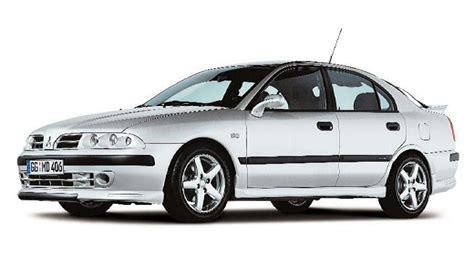 2000 Mitsubishi Carisma (http www3 mitsubishi motors de ...