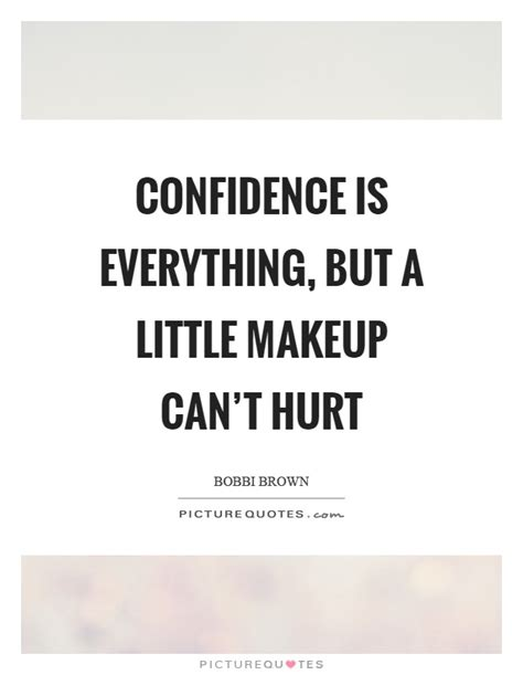 Makeup Makes Me Happy  Makeup Vidalondon. Famous Quotes Loss. Friday Happiness Quotes Funny. Harry Potter Quotes Canvas. Marriage Quotes Romantic. Single Quotes Problem In Mysql. Fashion Jokes Quotes. Love Quotes For Him Death. Happy Quotes To Cheer Someone Up
