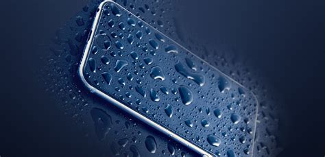 how to get moisture out of iphone how to out rescue and fix a water damaged iphone ipod
