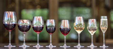 Restaurant Glassware 101| Etundra