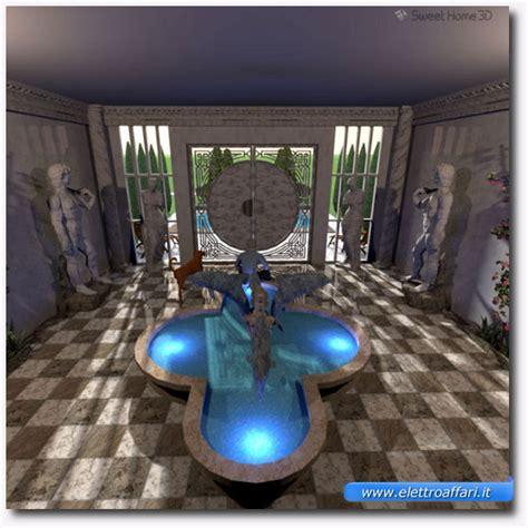 programma 3d per arredare programma gratis per la progettazione di interni in 3d