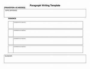 summer camp for creative writing help writing an essay for scholarship creative writing bengali