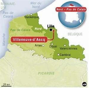 Renault Lille Métropole Villeneuve D Ascq : programme loi pinel r habilit lille villeneuve d 39 ascq 59 pinel ancien r sidence les ~ Gottalentnigeria.com Avis de Voitures