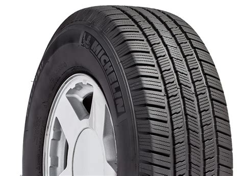 Michelin Shines In Consumer Reports' Latest Best Tire