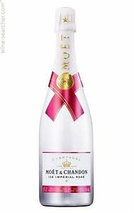 Moet Champagner Rose : moet chandon ice imperial demi sec rose prices stores tasting notes and market data ~ Eleganceandgraceweddings.com Haus und Dekorationen
