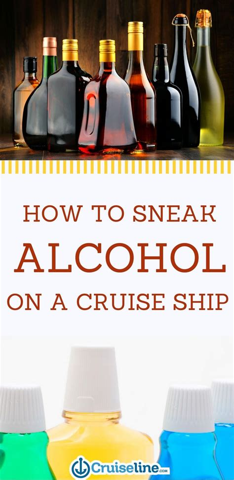 15 Best Cruising Tips U0026 Fun Images On Pinterest | Cruise Tips Cruise Vacation And Cruises