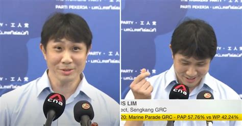 Jamus jerome lim chee wui (born template:circa 1976) is a singaporean author , economist and politician from the workers' party. Jamus Lim on winning Sengkang GRC: 'It warms the cockles of our hearts to be able to work for S ...
