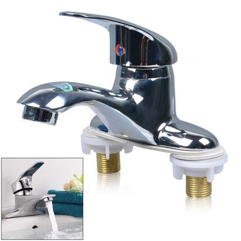 country kitchen faucet best price kitchen bathroom basin faucet 1 handle 2 holes