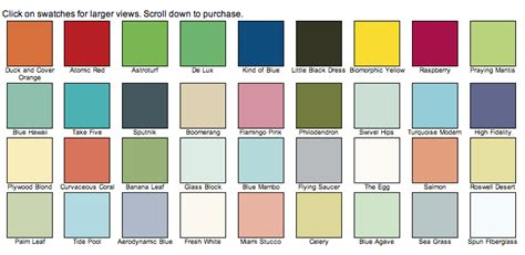 paint colors for mid century modern interior modern home paint colors home painting ideas