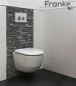 Wandfliesen Bad 30x60 : 25 best fliesen im schwarz wei look images on pinterest badezimmer badezimmerideen und g ste wc ~ Sanjose-hotels-ca.com Haus und Dekorationen