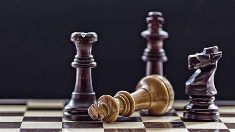 Chess board wallpaper | 1920x1080 | 45368 | WallpaperUP