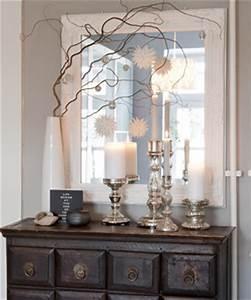 Holz Dekoration Modern : spiegel repart ~ Watch28wear.com Haus und Dekorationen
