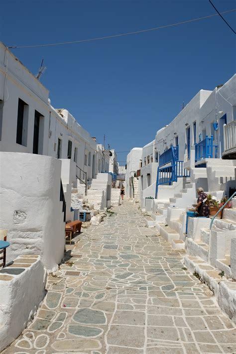 folegandros  tiny island   greek cyclades