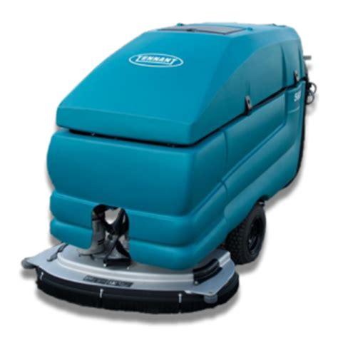 tennant t3 walk floor scrubber kwik fix depot ltd
