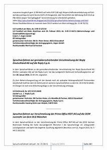 Abfindung Berechnen Brutto Netto : spruchverfahren aktuell spruchz nr 21 2016 ~ Themetempest.com Abrechnung