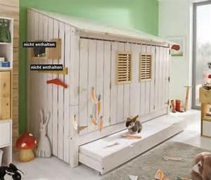 Kojenbett Kinder : kojenbett kinderbett haus dekoration ~ Pilothousefishingboats.com Haus und Dekorationen